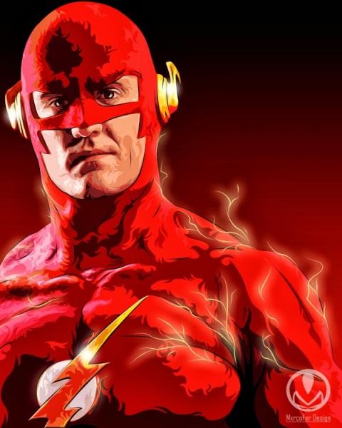 Super-HeróisVetorizados_DCriativo_08